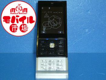 中古☆docomo★P704i☆ドコモ★白ロム携帯☆販売中