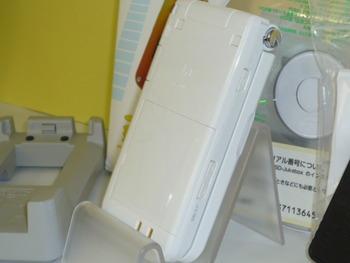 美品☆docomo★P903i☆フルセット★携帯入荷!