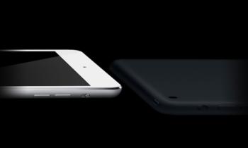 【iPad mini】販売台数が3日で300万台を突破!