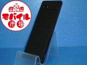 新品★au☆W63K★ストレート携帯☆白ロム