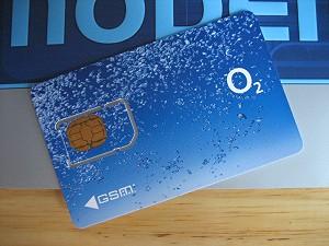 ポストペイド後払い方式SIMカードって何?