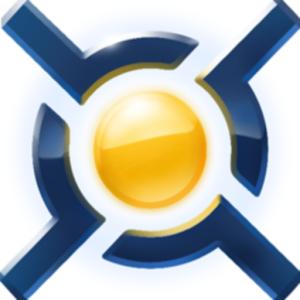Andorid版BOINC
