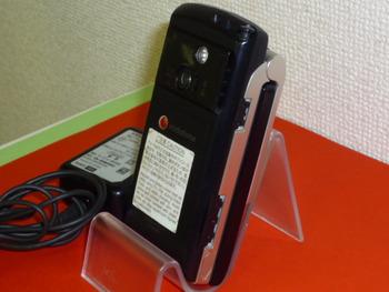 vodafone★905SH☆充電器付き 入荷しました。