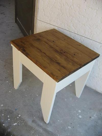 テーブル&机