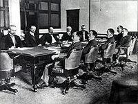 第1章 ポーツマス会議 1.会議開催