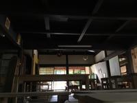 (仮)千幸祐和(アートと家具)展のお知らせ 2018/08/15 07:59:53