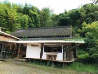 千幸祐和 家具とアート展 開催中 2018/09/02 08:05:10