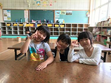 平成30年度児童クラブ1年-3