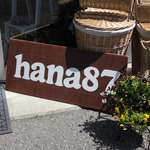 hana87