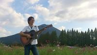 生駒高原ステージに出演します!