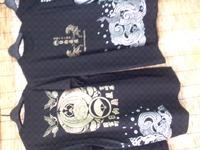 owgiya  Tシャツ!