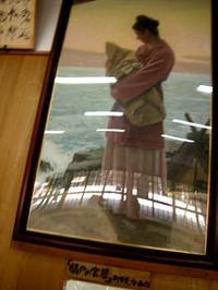 夏の宮崎神宮での写真WS!