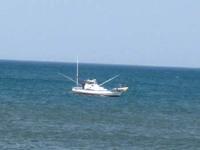 サンビーチ一ッ葉での写真WS・2!