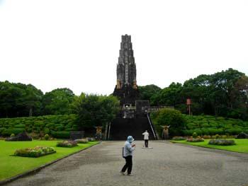 平和台公園での写真WS・2!