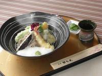 「蕎麦ゆかわ」ぜひ食べに来てくださいねo(^▽^)o