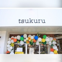 雑貨屋tsukuruさんでワーク開催(*^^*)