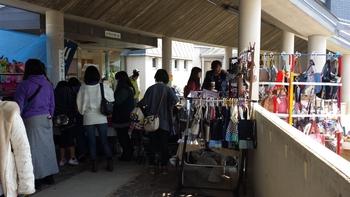 熊本県イベントありました。