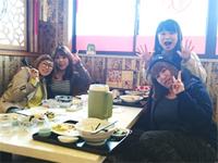 ちゅうーーか!中華☆