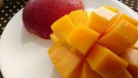 『宮崎県産完熟マンゴー「太陽のたまご」解禁♪♪♪』