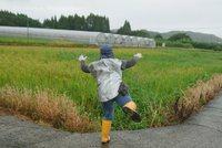 『長崎へ貸切バスの旅♪♪♪』