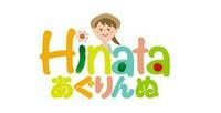 『Karada Good Miyazaki フェスタ2019 のお・・・