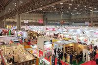 FOODEX JAPAN2017 安全安心な「miuトマト」