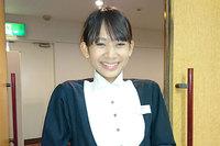 「全日本調理師技能士会連合会 新春懇親会」の料理をご紹介