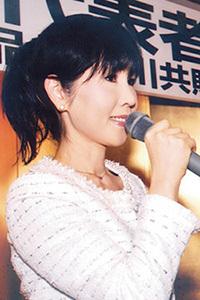 神崎夢風 夢風レター