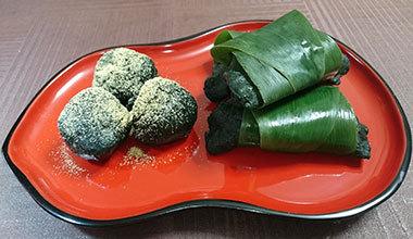 神崎夢風 健康料理レシピ