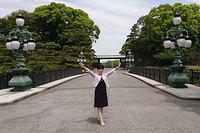 四條司家との出会いについて 2017/05/19 12:00:00