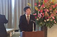 食医食 大阪代表・川上晶也がレシピ集を出版しました。