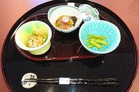 加賀の食文化