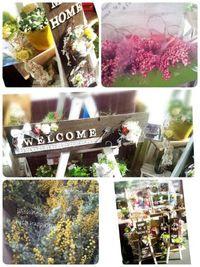 東郷温泉ゆったり館手作りマーケット