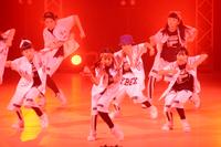 【あと2日】Xmas発表会 出演ダンスクラス紹介pt.2