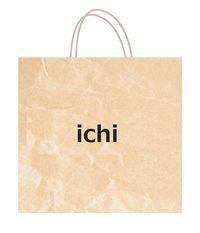ichi 福袋