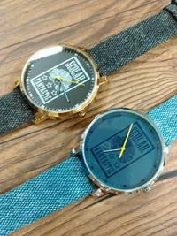 スカラーちゃん♡腕時計が入荷しました♪