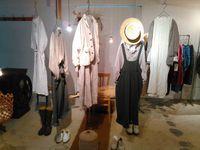 福岡に展示会に行ってきました