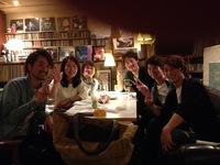 福井研修の旅 8