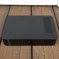 外付けHDD-3TB(USB)