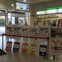 宮崎駅 2018/03/10 00:18:00