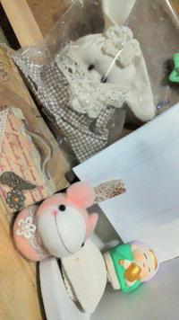 七夕祭り〜♪