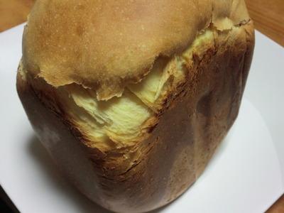マンゴー食パン♪
