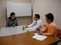 清水選手NHK宮崎放送『ニュースWAVE宮崎』生出演