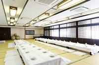 みやchanブロガー交流会のお知らせ! 2012/12/25 17:50:45