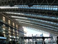 神戸~大阪の旅⑦(マコト&イケミ)
