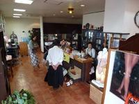 beauty Cafe2