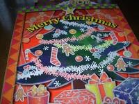クリスマスまでを楽しむ2♡