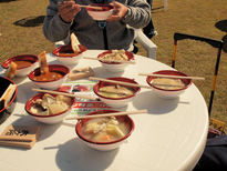 西都児湯鍋合戦2011