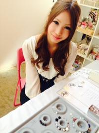 宮崎女子力応援サイト MIYAJO ミヤジョ