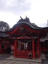 南九州♡パワースポット